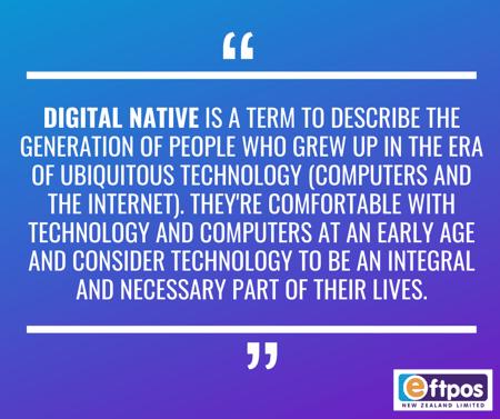 Digital-Native-Definition