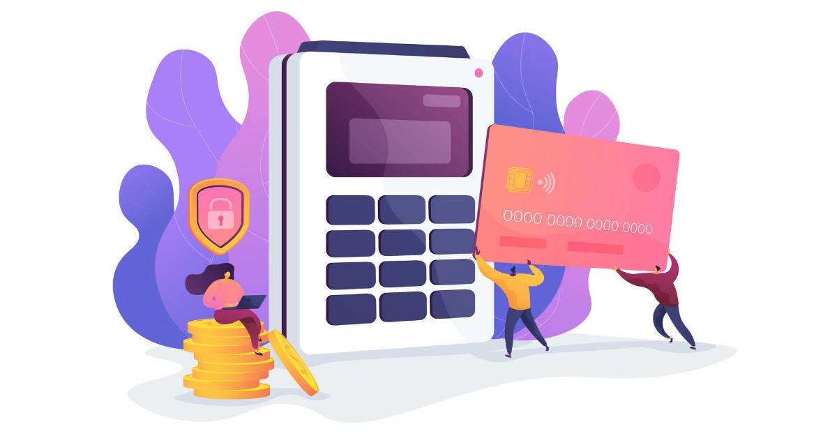 EFT EFTPOS vs Debit blog header