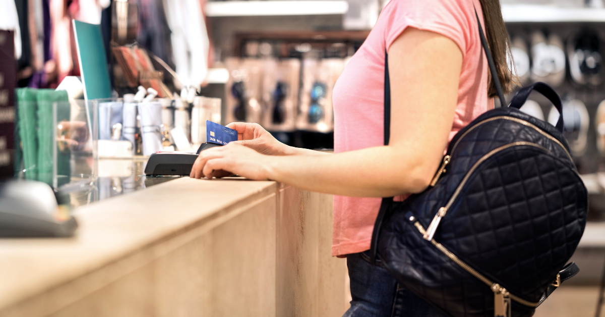 EFT Key POS Integrations to Consider when Comparing System Providers