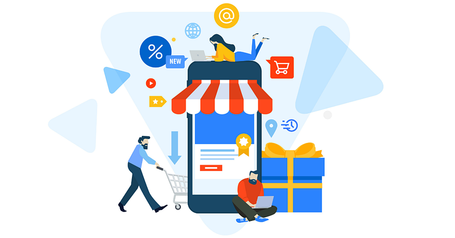 EFT what to look for in your ecommerce payment solution
