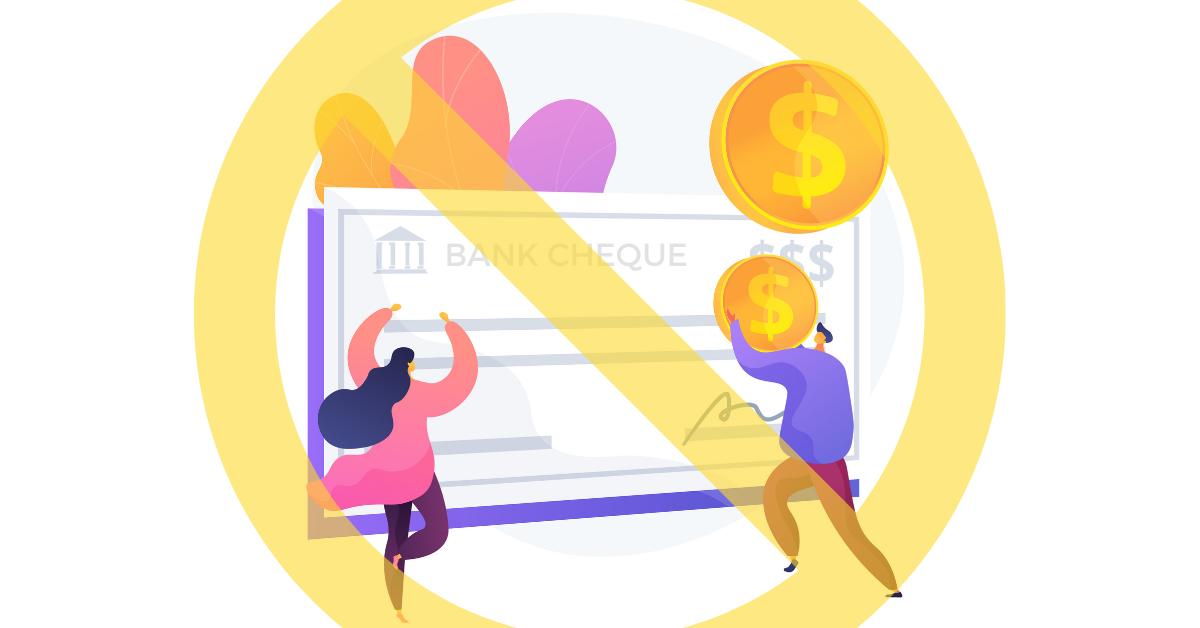 EFT-cheque-blog
