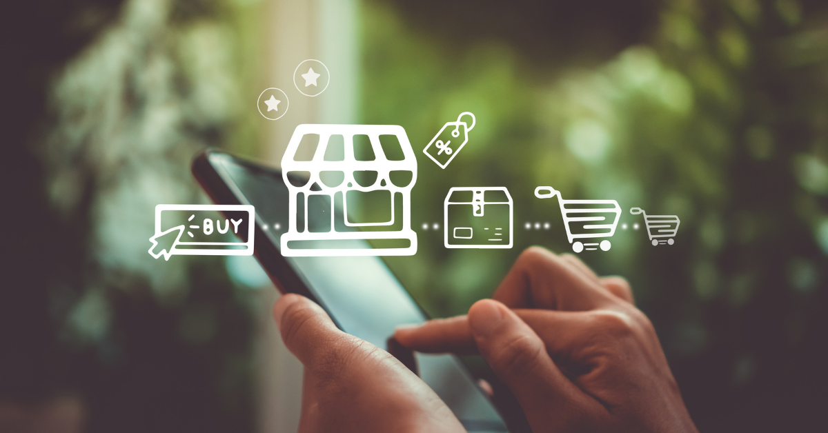 WooCommerce vs. Shopify: What's the Difference?