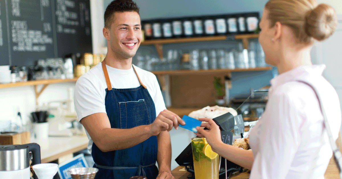 4_reasons_NZ_businesses_love_being_cashless