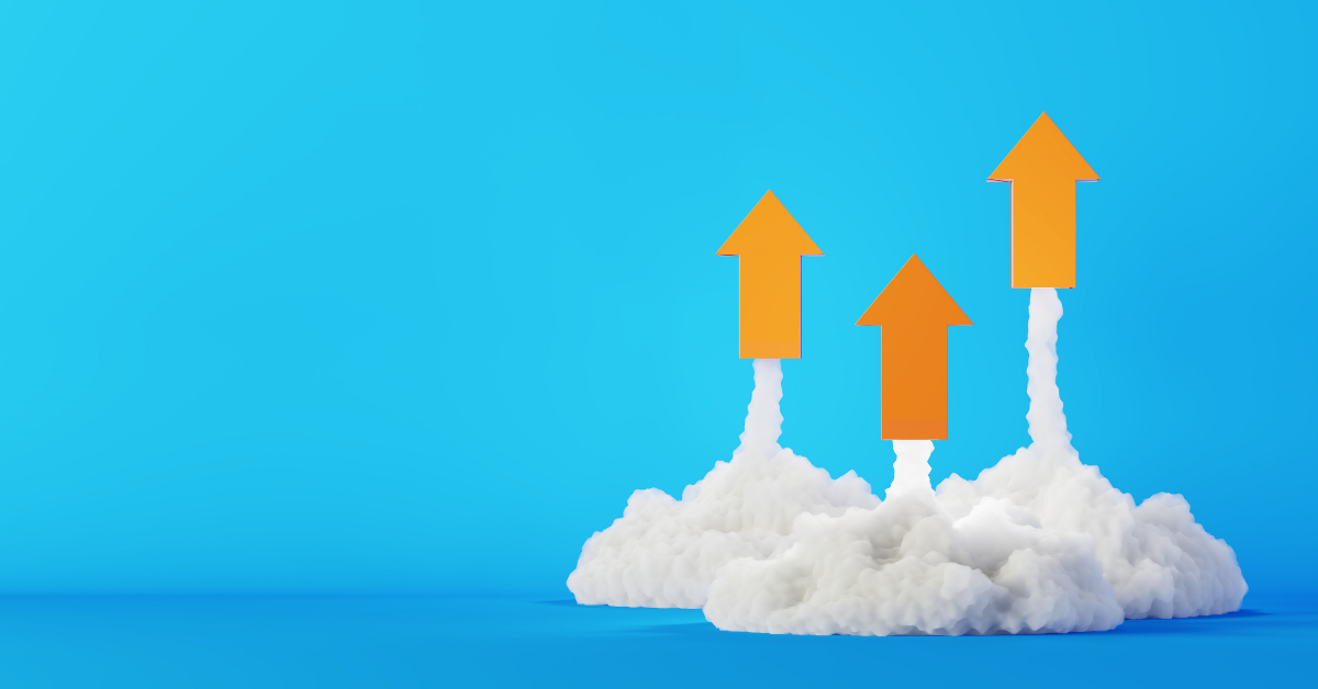 How to Create Growth Strategy for an NZ Small Business