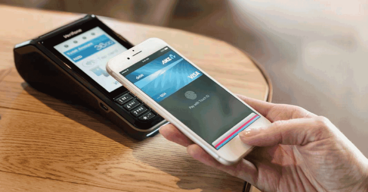 How_contactless_can_grow_your_business