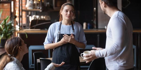 restaurant-conflict-resolution