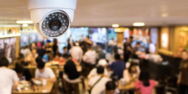security-cameras-restaurant