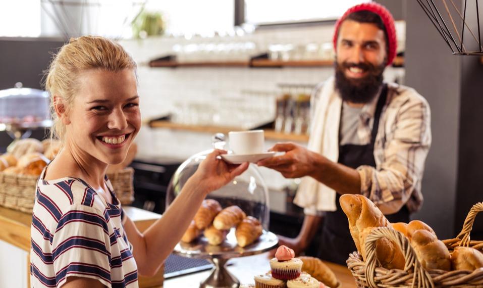 customer experience blog
