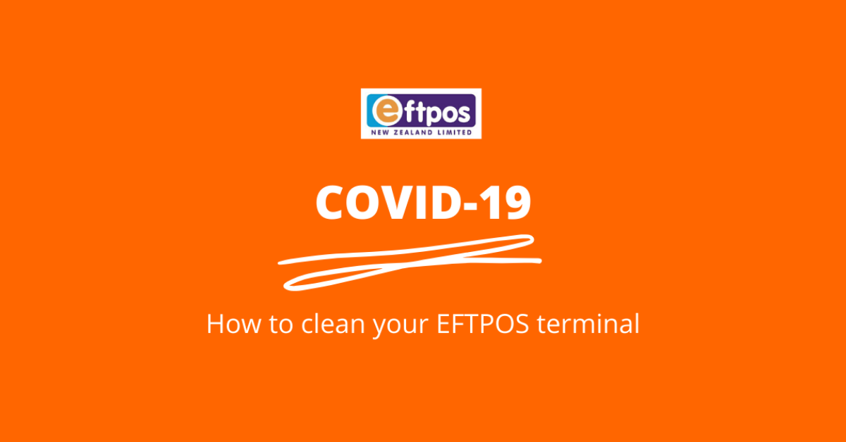 how-to-clean-your-eftpos-terminal