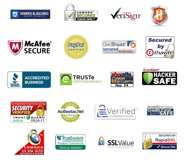 social proofing badges e-commerce