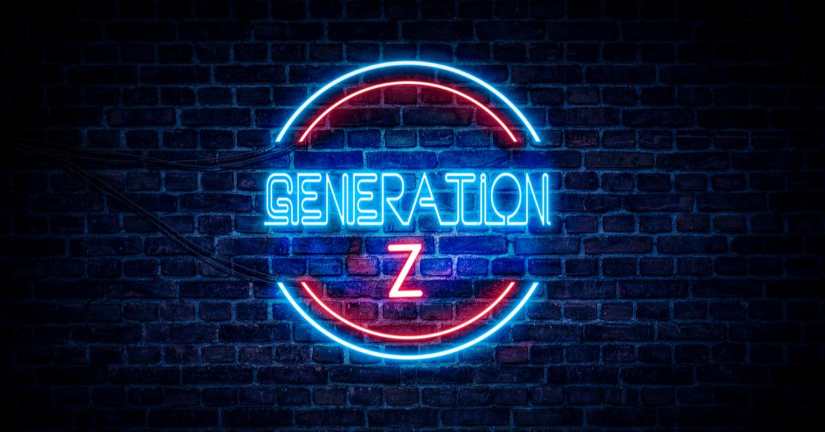 gen-z-trends