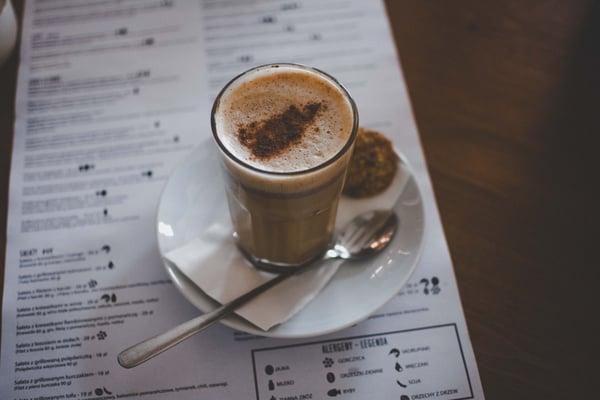 Eftpos-NZ-Surcharge-Tips-Menu