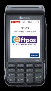 eftpos-offline-mode