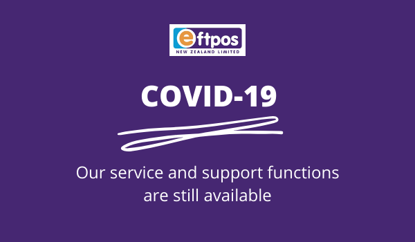 Service and support_COVID-19_SOCIAL