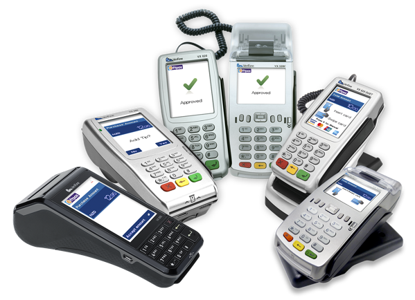 How much do eftpos machines cost?